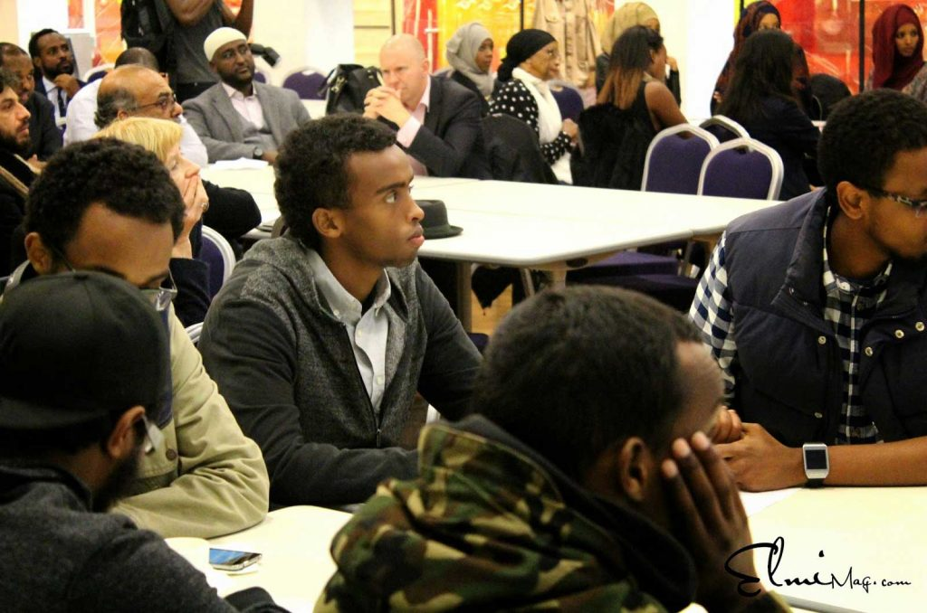 ANTI-TRIBALISM-MOVEMENT-LAUNCH-IN-SOMALIA-andKENYA