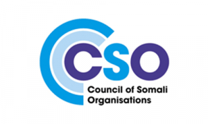 council-of-somali-organisations