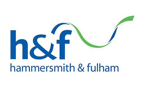 hammersmith-fulham