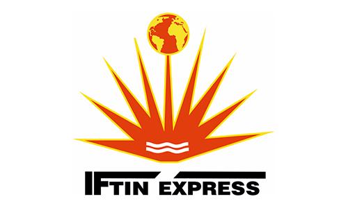 iftin-express
