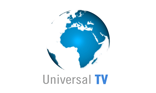 universal-tv