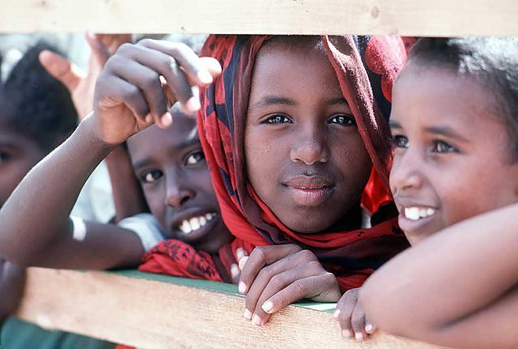 somali_children