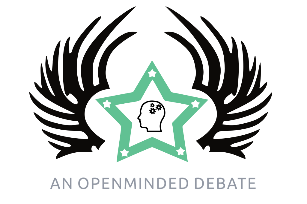 ATM_an_openminded_debate