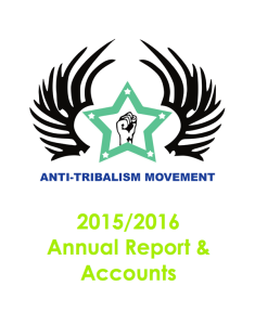 ATM-Reports-2015-2016-cover