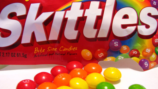 Skittles_Refugee Crisis_Prejudice_Labels