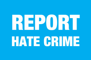 reporthate-crime
