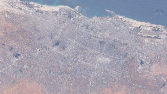 Mogadishu,_Somalia