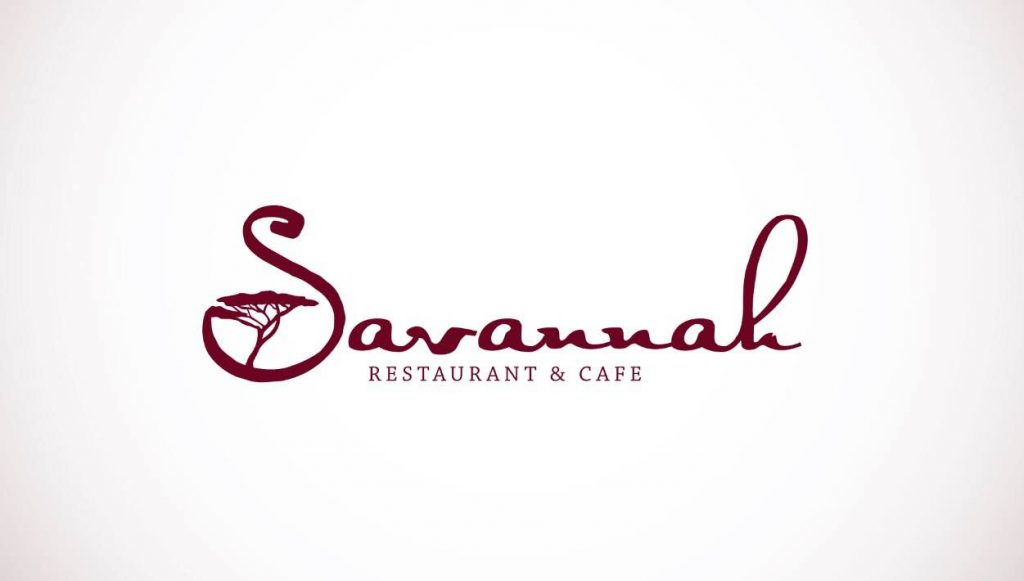 savannahlogo
