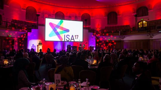 ISA17_ReceptionAwards_15Mar17-305
