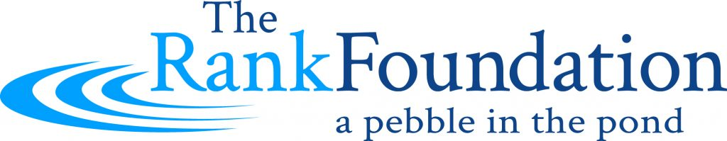 The_Rank_Foundation_logo_rgb
