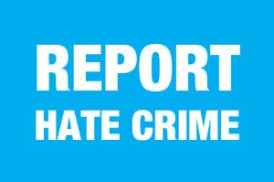 reporthate-crime