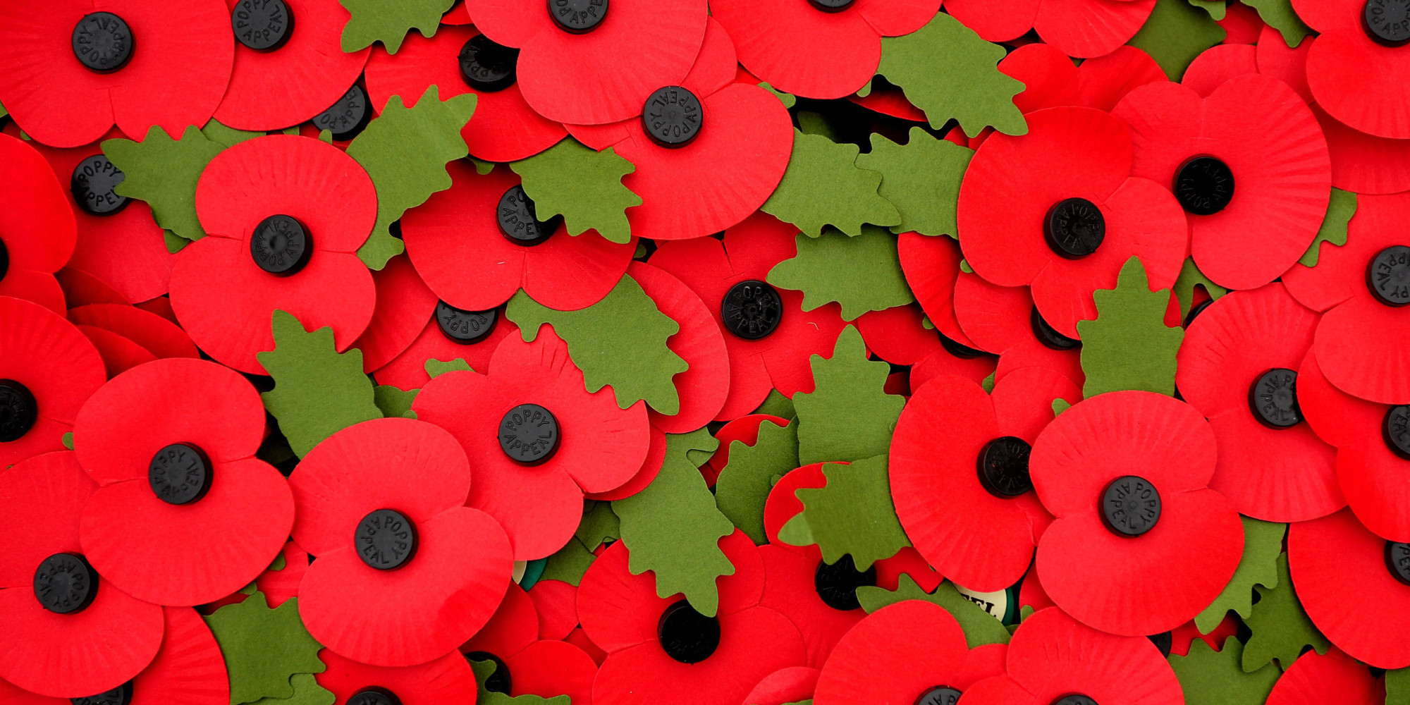 Remembrance Sunday Facebook Covers