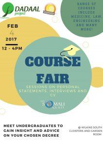 course-fair
