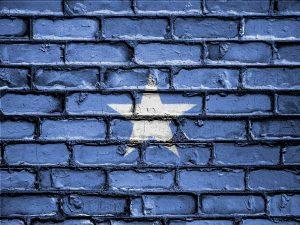 Somali diaspora